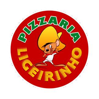 Ligeirinho Pizzas